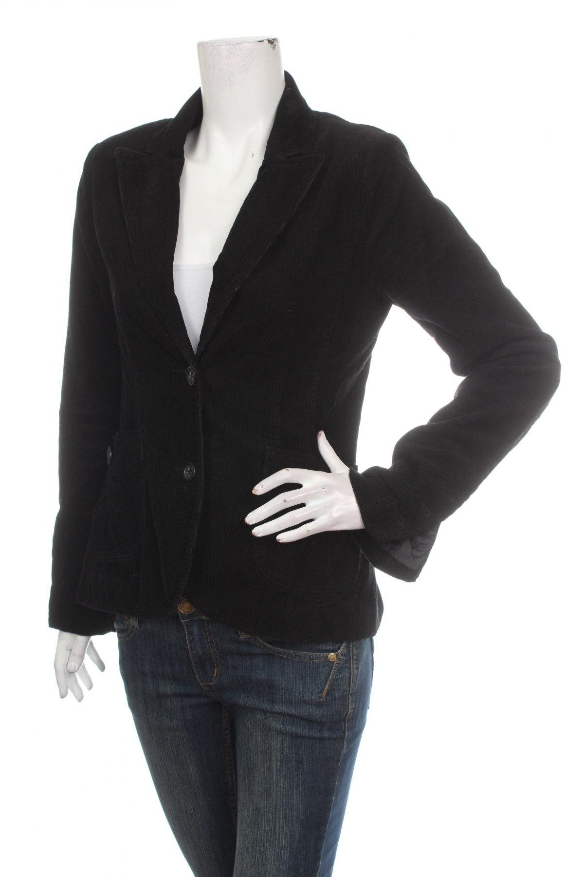 2db7d340840c Γυναικείο σακάκι H M - αγοράστε σε τιμή που συμφέρει στο Remix ...