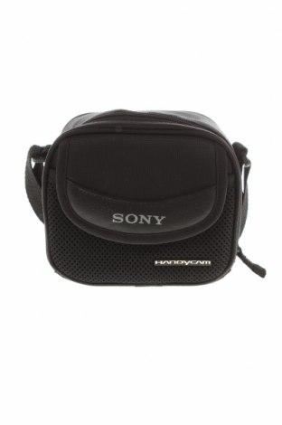 Τσάντα φωτογραφικής μηχανής Sony