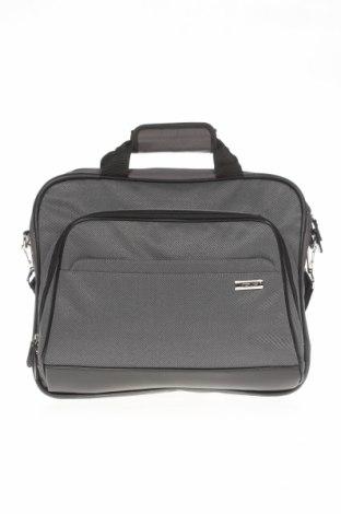 Чанта за лаптоп Asus