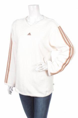 Bluzka damska Adidas