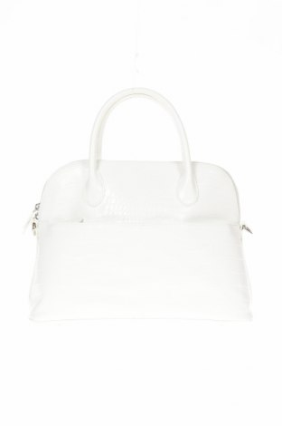 Дамска чанта Danier