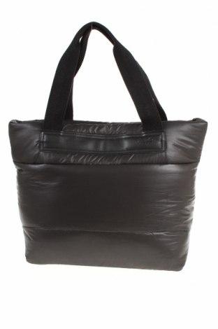 Дамска чанта Douglas