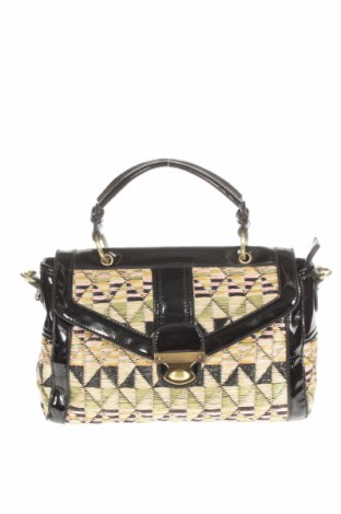 Дамска чанта Melie Bianco