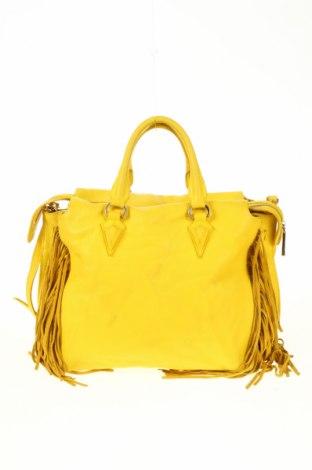 Дамска чанта Pinko