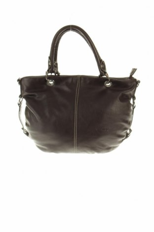Дамска чанта Varese
