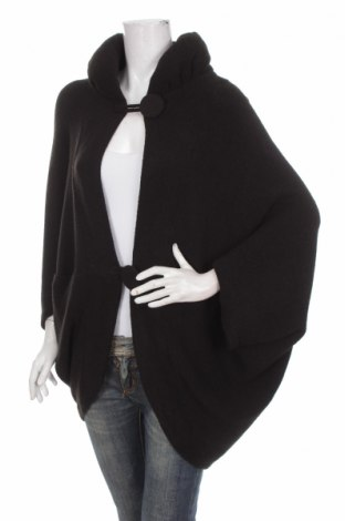 Pulover de femei, cu nasturi