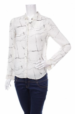 Damska koszula Second Female