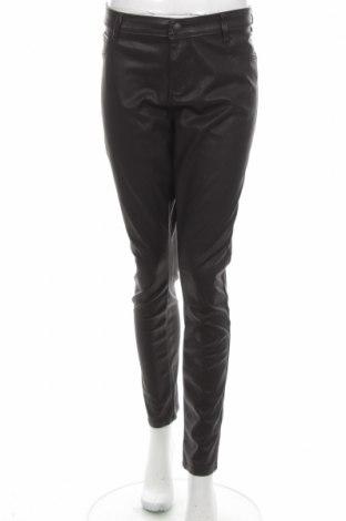 Дамски кожен панталон New Look