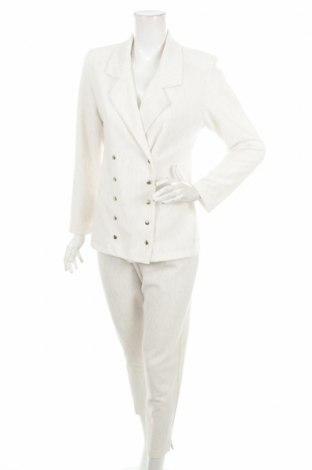 Дамски костюм Pourquoi Pas