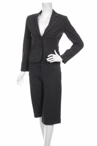 Дамски костюм White House / Black Market