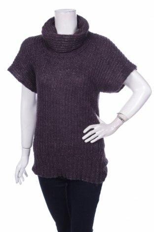 Дамски пуловер Klass