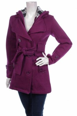 Γυναικείο παλτό Urban Diva