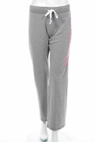 Damskie spodnie sportowe Abercrombie & Fitch