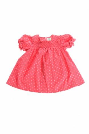 Детска блуза Vert Baudet