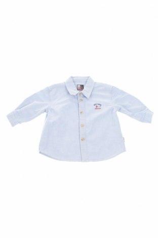 Παιδικό πουκάμισο Mini