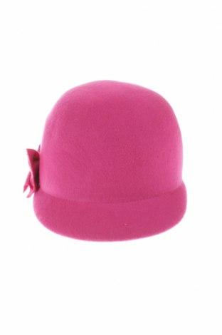 Παιδικό καπέλο H&M