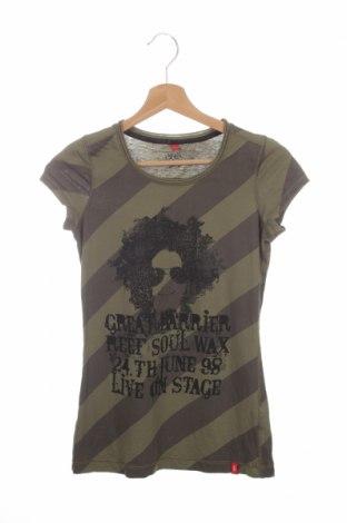 Dziecięcy T-shirt Edc By Esprit
