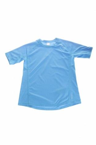 Dziecięcy T-shirt Oxylane