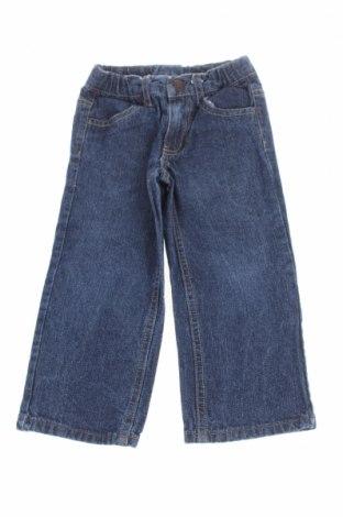 Dziecięce jeansy Nautica