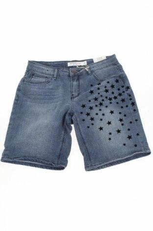 Pantaloni scurți de copii Detroit
