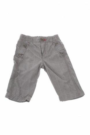Παιδικό παντελόνι Burberry
