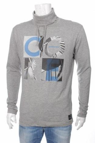 Ανδρική μπλούζα Core By Jack & Jones