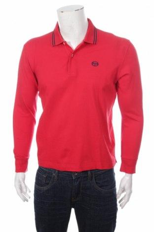 Мъжка блуза Sergio Tacchini