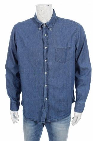 Мъжка риза Luciano