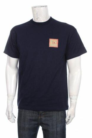Męski T-shirt Fruit Of The Loom