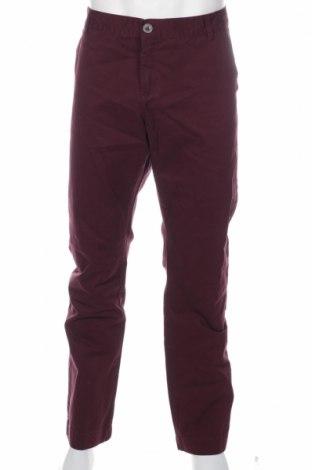 Ανδρικό παντελόνι Livergy