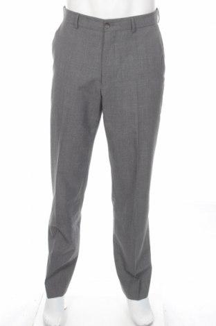 Мъжки панталон Mexx