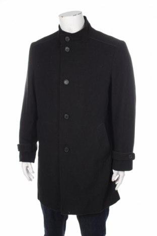 Palton de bărbați Marks & Spencer