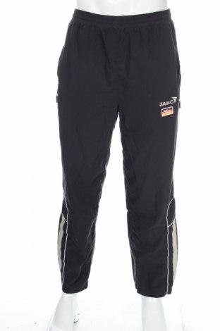 Męskie spodnie sportowe Jako