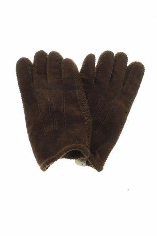 Γάντια Gilberto
