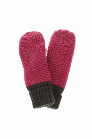 Ръкавици Pieces
