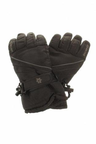 Mănuși pentru sport de iarnă Starling