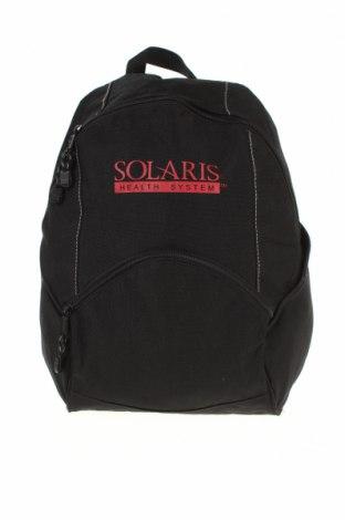 Σακίδιο πλάτης Solaris