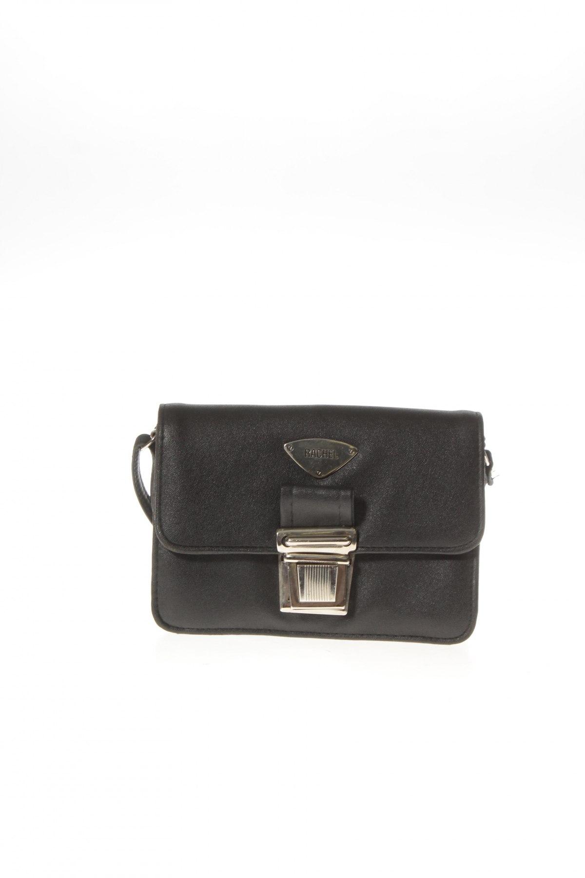b7a71e2e2c61c Damska torebka Rachel - kup w korzystnej cenie na Remix -  5219539
