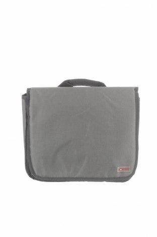 Чанта Swiss