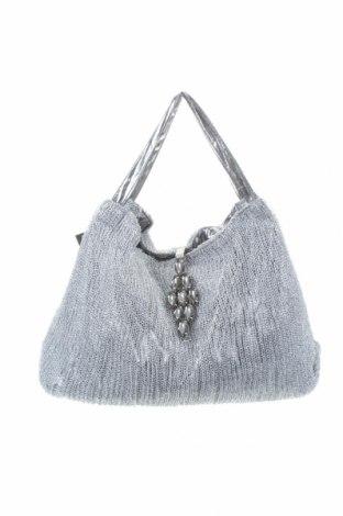 Дамска чанта Cristian Lay