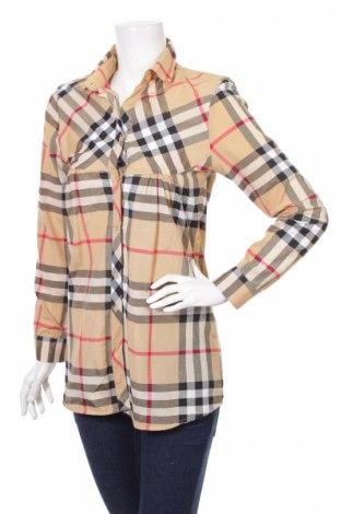 Γυναικείο πουκάμισο Burberry - σε συμφέρουσα τιμή στο Remix -  8960415 cb5e43c6f4c