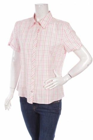Γυναικείο πουκάμισο G.W.