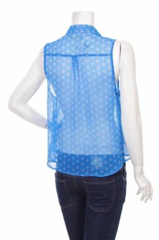 Γυναικείο πουκάμισο Hollister