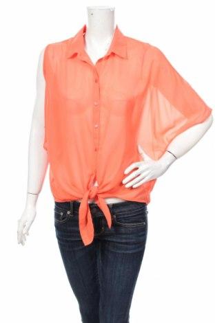 Γυναικείο πουκάμισο Jennyfer