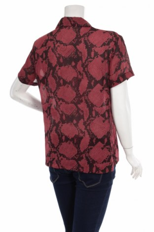 Γυναικείο πουκάμισο Josephine Chaus