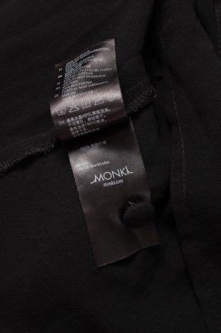 Γυναικείο πουκάμισο Monki