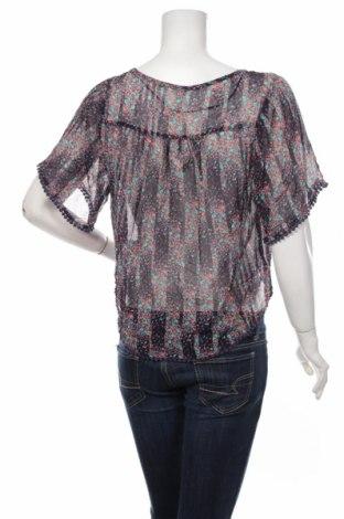 Γυναικείο πουκάμισο Mudd