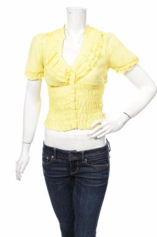 Γυναικείο πουκάμισο Paper Tee