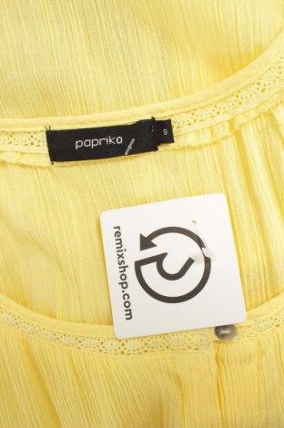 Γυναικείο πουκάμισο Paprika