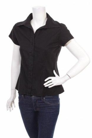 Γυναικείο πουκάμισο Seventy Seven